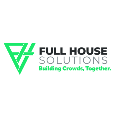Full House Solutions